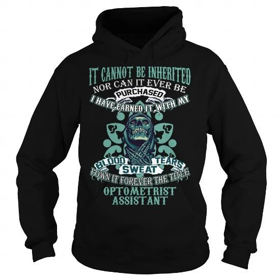 OPTOMETRIST ASSISTANT #jobs #tshirts #OPTOMETRIST #gift #ideas #Popular #Everything #Videos #Shop #Animals #pets #Architecture #Art #Cars #motorcycles #Celebrities #DIY #crafts #Design #Education #Entertainment #Food #drink #Gardening #Geek #Hair #beauty #Health #fitness #History #Holidays #events #Home decor #Humor #Illustrations #posters #Kids #parenting #Men #Outdoors #Photography #Products #Quotes #Science #nature #Sports #Tattoos #Technology #Travel #Weddings #Women