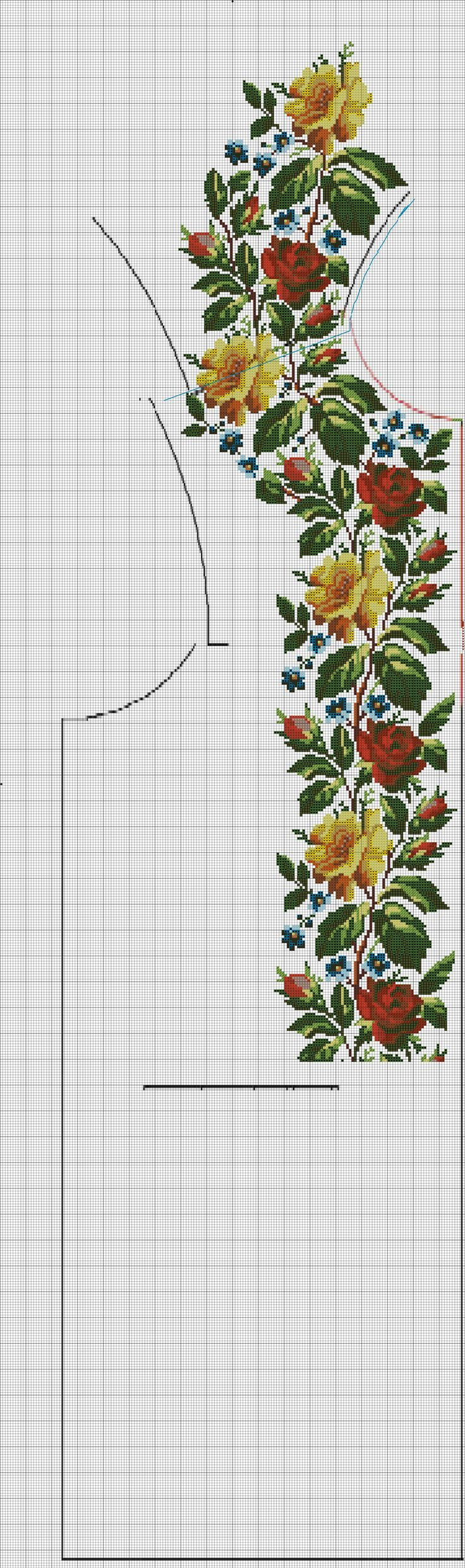 331fb641f29ac76b4e10fdf6f026bd6c.jpg (736×2482)