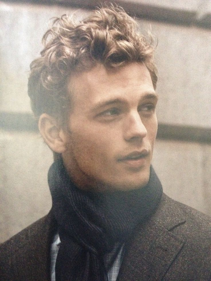 Awesome 1000 Ideas About Men Curly Hair On Pinterest Long Curly Hair Short Hairstyles Gunalazisus