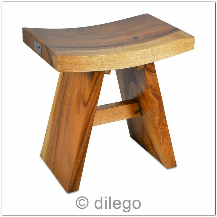 Ber ideen zu hocker holz auf pinterest hocker for Holzhocker stapelbar