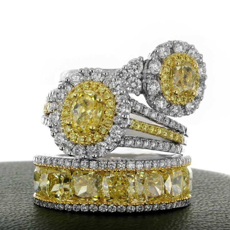 gold gregg rose diamond ruth size carat in products rings ring
