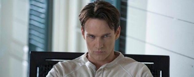 Critique du retour de #TrueBlood avec une saison 6 qui commence entre chaos et génie