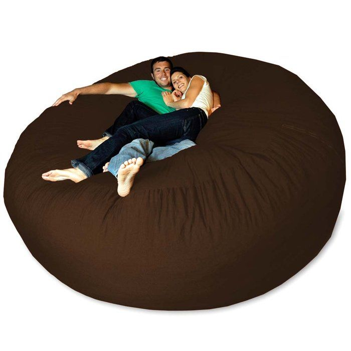 Pebble Giant Bean Bag Chair I Want It In 2018 Pinterest Bags And