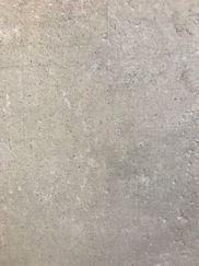 Bathroom tile Sydney . Mosaic Sydney . Swimming pool idea Sydney . Home decor. Porcelain tiles Sydney .landscape design -Bathroom design  -mosaic idea  -tile floor Sydney  -living room decor -living room design -landscape idea -garden idea  -garden design -swimming pool design Sydney  -swimming pool tile Sydney  -swimming pool decor  -renovations  -interior design -exterior design