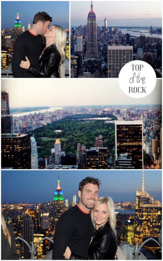 Activities in nyc, Nyc and Date activities on Pinterest