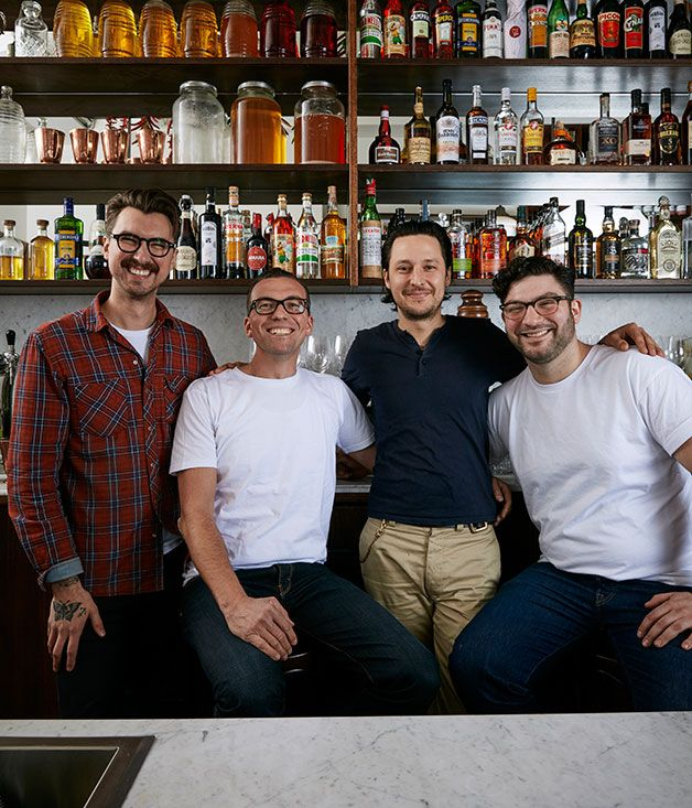 Continental+Deli,+Newtown http://www.gourmettraveller.com.au/restaurants/restaurant-news-features/2015/9/continental-deli-newtown-review/