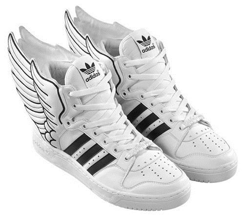 Buy Adidas Wing Shoes Price from Reliable Adidas Wing Shoes Price  suppliers.Find Quality Adidas Wing Shoes Price and more on Airyeezyshoes.