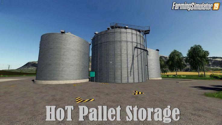88e6d9d172212d745b1912596b6972f5 - How To Get Grain Out Of Silo Farming Simulator