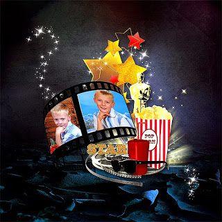 Be Star by Kittyscrap SCRAP FRANCE : http://scrapfromfrance.fr/shop/index.php?main_page=index&manufacturers_id=19&zenid=0186316b8fc40c1d83d83b1d73fce791  SCRAPBIRD : http://scrapbird.com/shop/kittyscrap-m-100.html?zenid=f5fdc5c2fc8c43d38466f4ba47596f1a  DIGITAL CREA : http://digital-crea.fr/shop/?main_page=index&manufacturers_id=180&zenid=a84603c428b332e649047ed7fad70170  DIGISCRAPBOOKING.CH…
