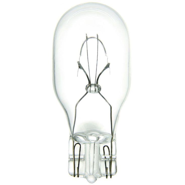 Point Products Inc MB-0914 4 Volt Emergency Light Bulb