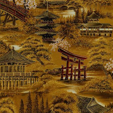 Robert Kaufman - Oriental Traditions 4 EJJM-5865-133 GOLD