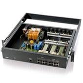 Kaba Zutrittskontrolle - Steuerung B-Net 92 90 - viele Tausend-fach im Einsatz und bewährt