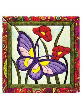 Бабочки Одеяло Набор Фокусника
