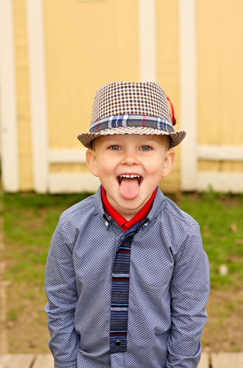 The 21 Best Images About Fashion On Pinterest Kids Clothing Boys