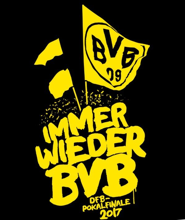 BvB-Bayern 3-2❤