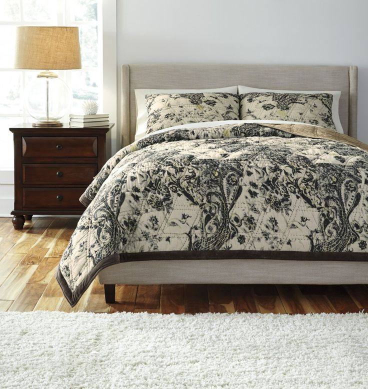 Homestore Gallery: 28 Best Custom Bedding Images On Pinterest