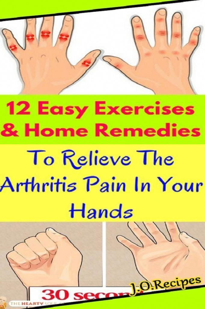 Pin On Ease Joint Pain Naturally