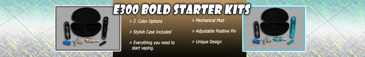 Check out MadVapes for new pricing on select Mods! Madvapes - Electronic Cigarettes, E Cigarettes, E-Cigs