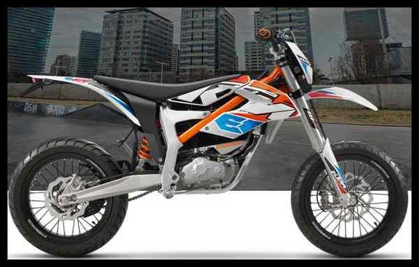 Ktm Electric Dirt Bike Price Cycling Also Called Bicycling Or Biking Is The Use Of Bicycles For Transpo Electric Dirt Bike Electric Motorcycle Eletric Bike