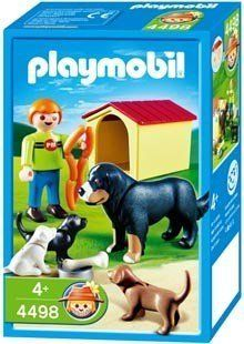Playmobil Dog Family by Playmobil, http://www.amazon.com/dp/B0007YF72K/ref=cm_sw_r_pi_dp_d-p3rb0Q7RWZG
