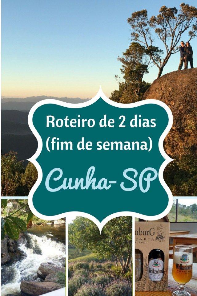 O que fazer em Cunha-SP: roteiro de 2 dias (fim de semana)! Viagem em Familia, Dica de viagem, travel, são paulo, destinos nacionais, viajar barato, brazil, brasil, ecoturismo, cachoeiras, trilhas, lavandario, cervejaria, campo, paraty