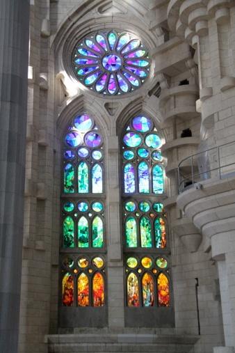 Excursiones en Barcelona Чтобы лучше узнать город, советуем воспользоваться…