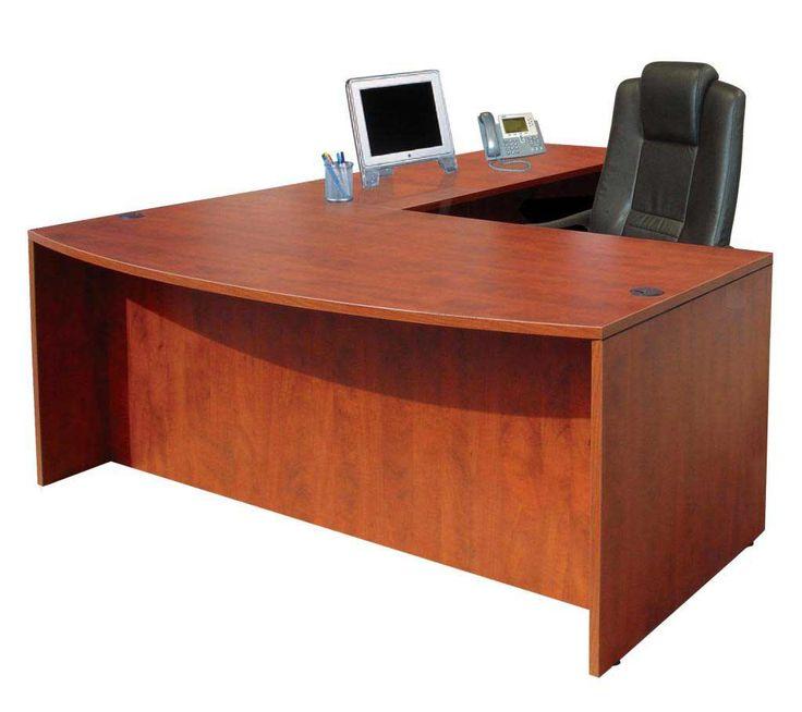Best 25+ L shaped office desk ideas on Pinterest   L shape ...