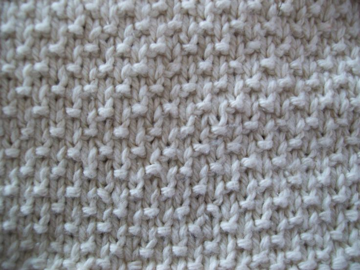 642 best Crochet and knitting stitches. images on Pinterest