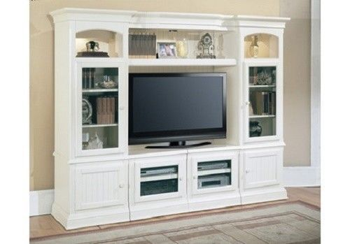 25 Best Ideas About Entertainment Center Furniture On