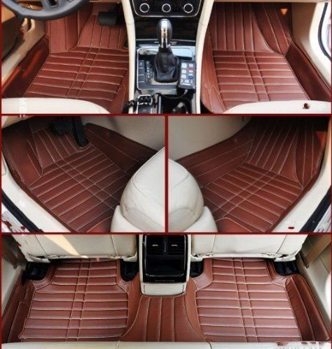 Best Doanyongdong Store Images On Pinterest Area Rugs Floor - Audi 90 car mats