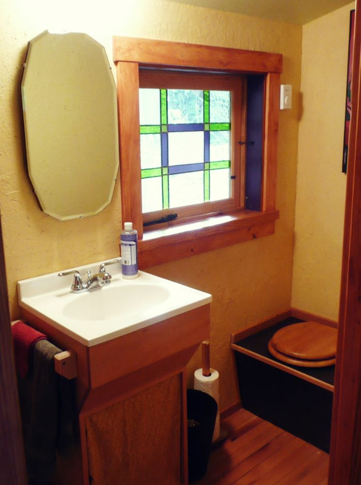 Practical Master Bathroom Ideas: 25+ Best Ideas About Small Shower Remodel On Pinterest