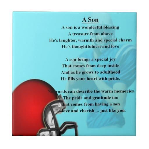 Famous Football Poems