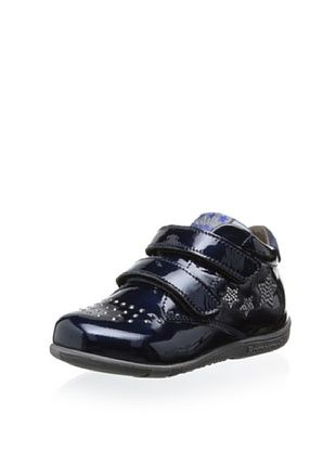 65% OFF Romagnoli Kid's Casual Sneaker (Blue)