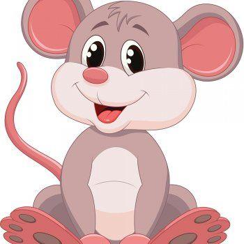 Los ratones, un poema infantil escrito por Lope de Vega. Poesías tradicionales para recitar con niños. Poemas infantiles para fomentar la lectura.