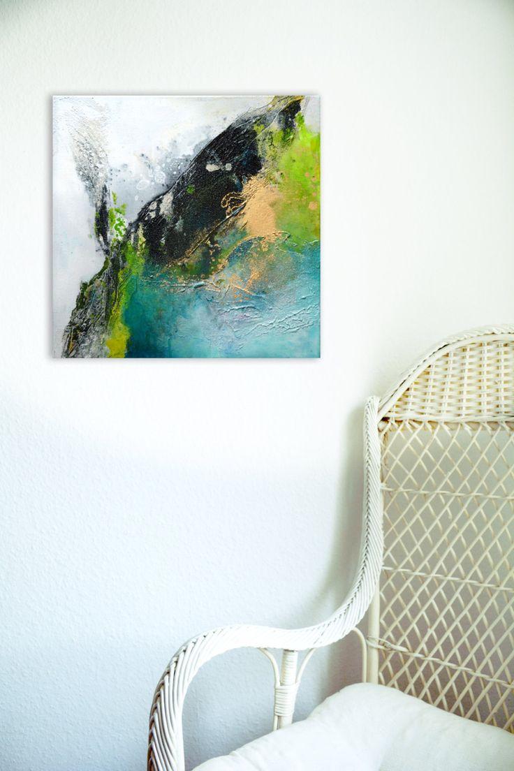 1000 id es sur le th me toile tendue sur pinterest toiles boutons et sacs tote bags. Black Bedroom Furniture Sets. Home Design Ideas