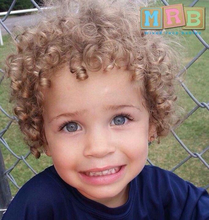Gorgous Half Black Half White Little Boy Gorgous Mixed Race Babies Beautiful Mixed Babies Mixed Baby Boy Boys With Curly Hair