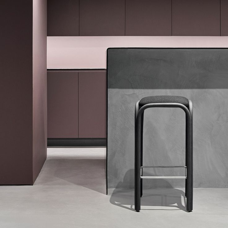 stools sydney furniture stools ke zu furniture residential and contract
