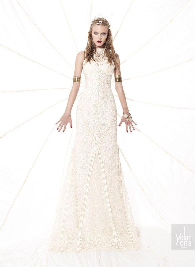 317 best Bohemian Bride images on Pinterest | Hochzeitskleider ...