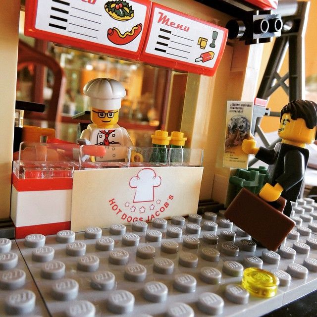 Jehovah S Witness Toy : Best images about jw lego on pinterest literature