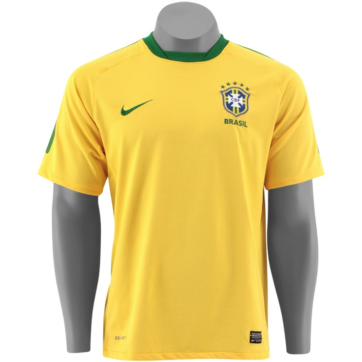 17 best Uniformes ! images on Pinterest   Football jerseys, Shirts ...