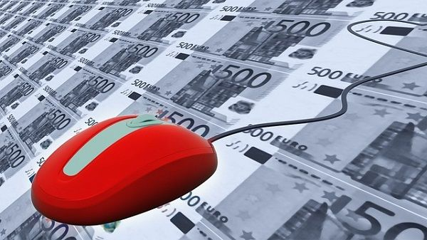 Trading Softwares in Forex Trading