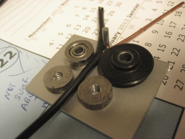 48 best RECYCLING TOOLS images on Pinterest | Copper wire, Recycling ...