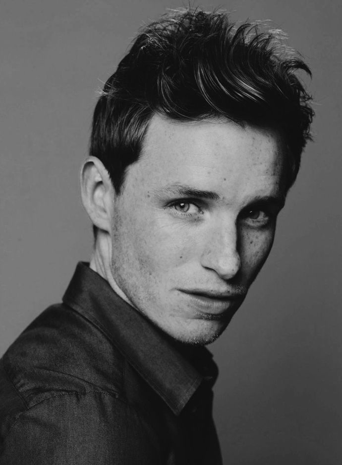 Eddie Redmayne - January 6, 1982 in London, England |He's got a spate of indie films under his belt; 'Hick' with Chloe Grace Moretz and Blake Lively, and 'My Week with Marilyn' by Simon Curtis; as Marius in 'Les Miserables'. Where we'll see him next: With his part as Marius putting him firmly on the map, he's got major roles in the aforementioned 'Jupiter Ascending' and 2015's 'Theory of Everything' with Felicity Jones in which they play Jane and Stephen Hawking.