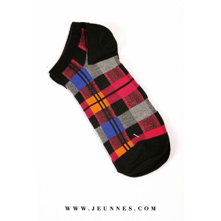 Square socks 40,000 idr  Everything we provide your needs because #winteriscoming