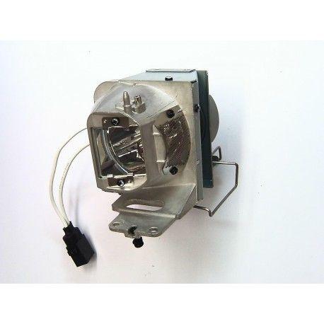Besoin d'une lampe pour votre videoprojecteur ACER H6517BD? 23Videoprojecteur possède l'ampoule d'origine pour videoprojecteur H6517BD. Livraison gratuite et express.