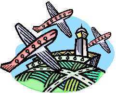 Links to Flight curriculum (Alberta grade 6 science)