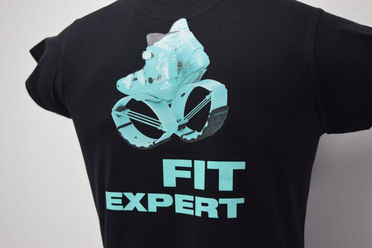 #digitaltransfer on #tshirts http://bit.ly/17TmlHE