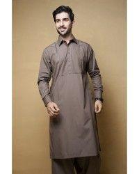 Buy men shalwar Kameez suits & men kurta - We are providing Pakistani Shalwar Kameez Men Suits and Indian Men Shalwar Kameez Suits at our online clothing store.