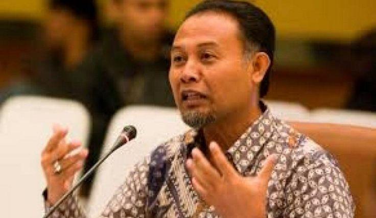 http://bataranews.com/2017/01/05/bambang-widjojanto-ini-sederet-bukti-ahok-korupsi/