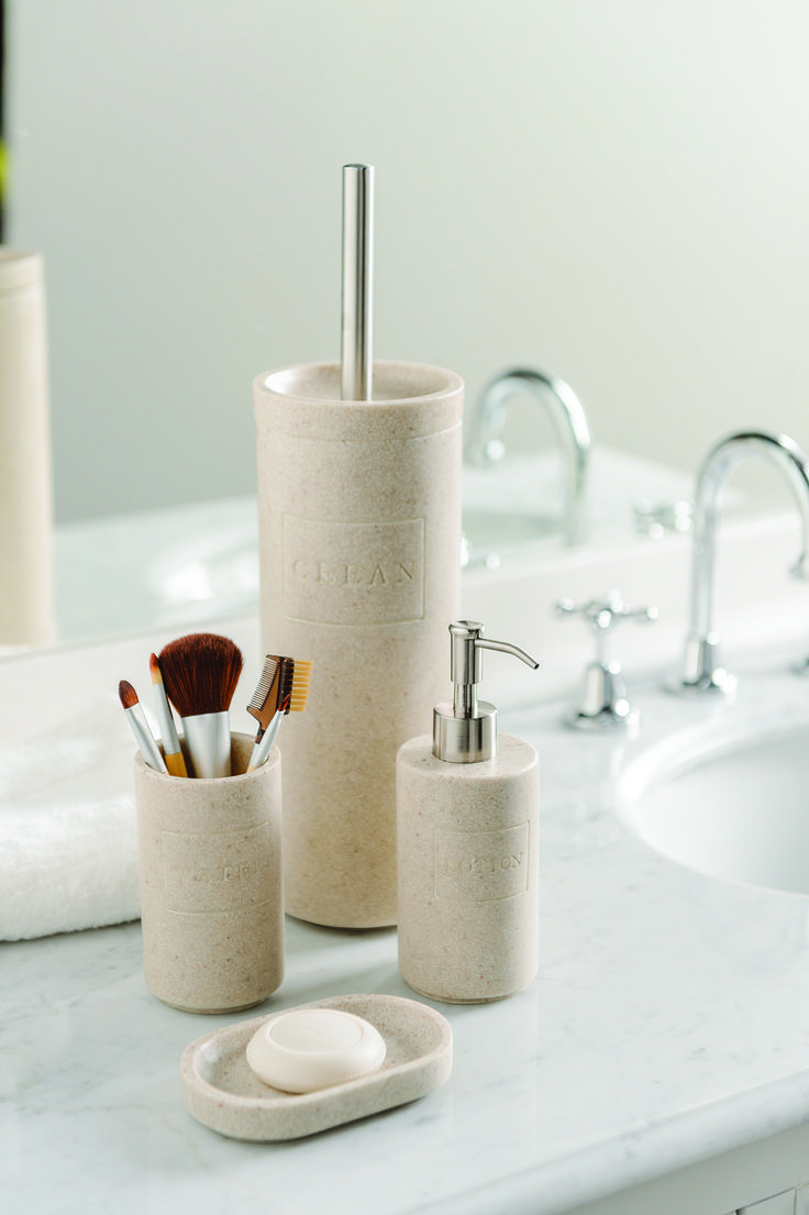 17 best Bathroom images on Pinterest | Dressing tables, Early ...